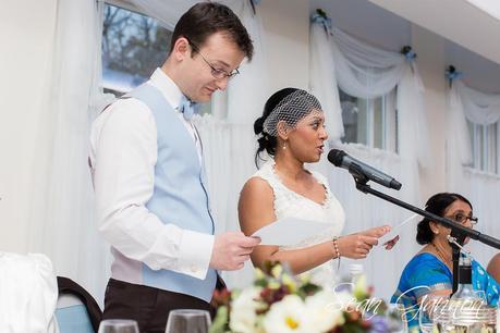 Pembroke Lodge Wedding Photographer 035