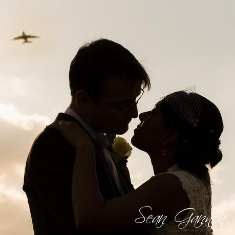 Pembroke Lodge Wedding Photographer 023