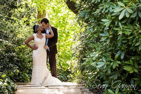 Pembroke Lodge Wedding Photographer 024