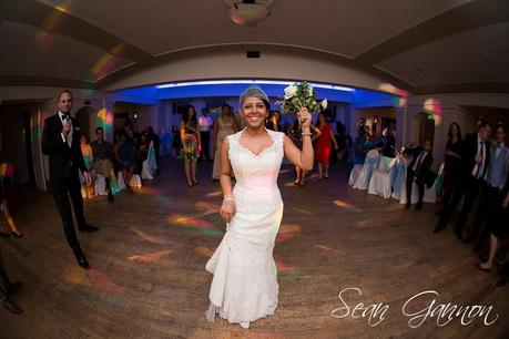 Pembroke Lodge Wedding Photographer 045