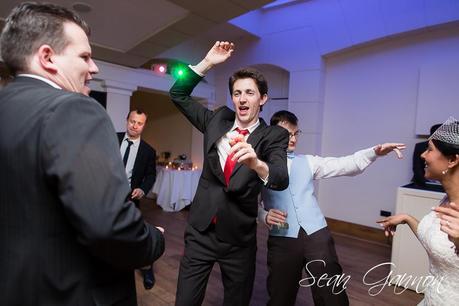 Pembroke Lodge Wedding Photographer 044