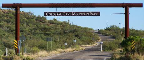 Colossal_Cave_Park_-_Entry