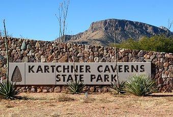 KartchnerCave
