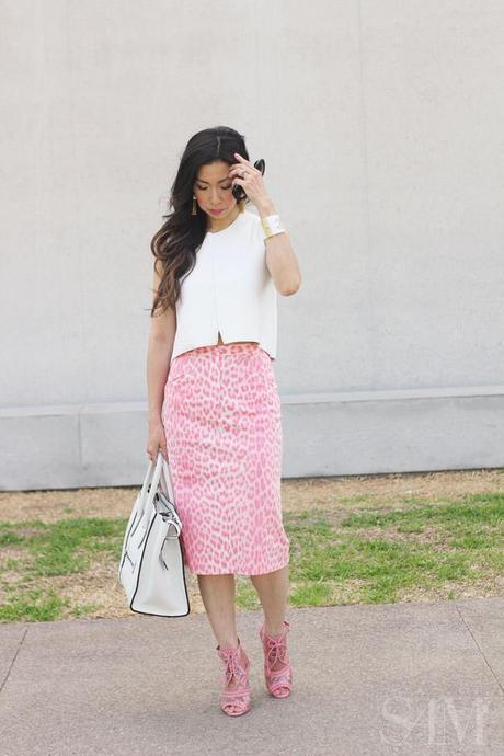 pinkleopardprintskirt3