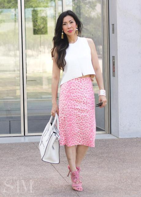 pinkleopardprintskirt6