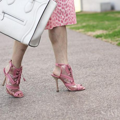 pinkleopardprintskirt7