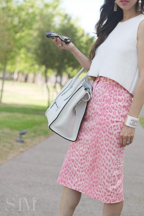 pinkleopardprintskirt5