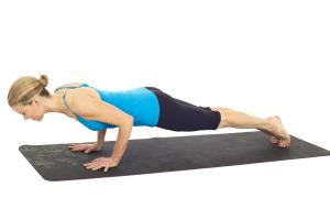 Pilates-Push-Up-2
