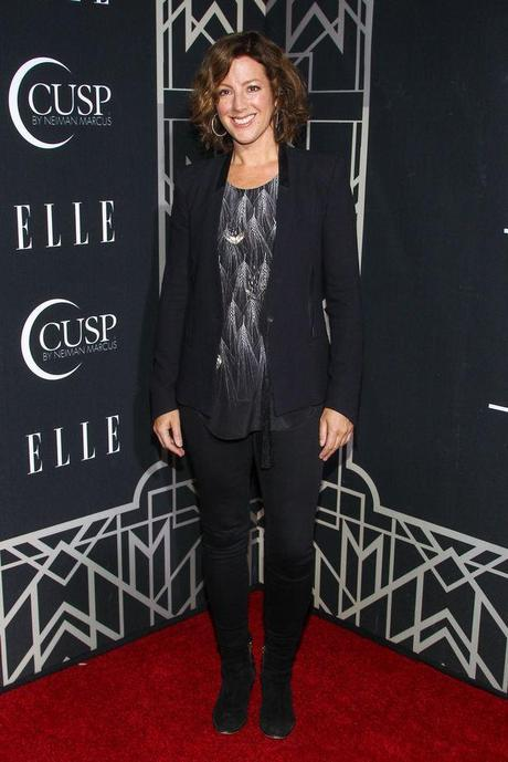 ELLE_5th_Annual_Women_In_Mu_2