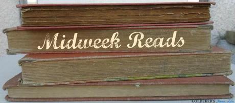 Midweek Reads 1