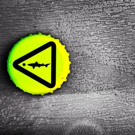dogfish-beer-beertography-offcentered-bottle cap