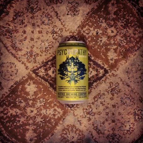 mad tree-psychopathy-beer-beertography