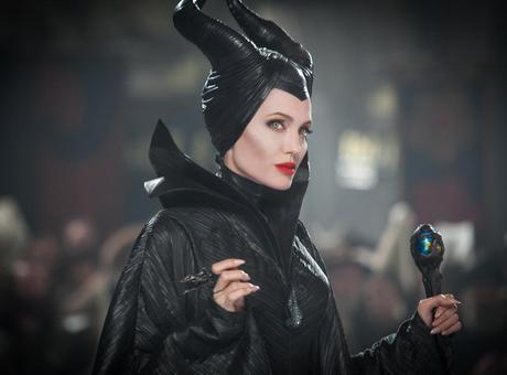 20 Most Anticipated Performances of 2014