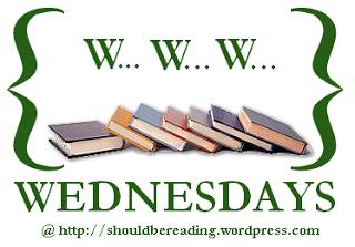 http://shouldbereading.wordpress.com/2013/11/06/www-wednesdays-nov-6/
