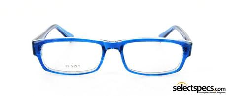 Would you like free glasses for life? #FreeGlassesForLife