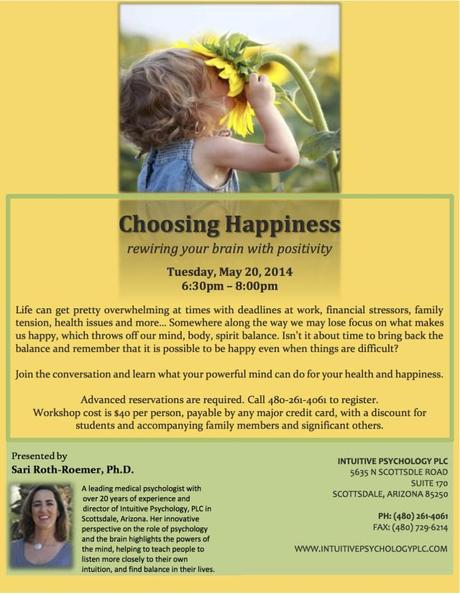IPPLC Happiness flyer 05-20-2014 srrfin copy