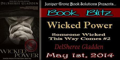 Wicked Power Banner photo 050114-PWicked-Power-Banner1.jpg