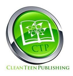 photo CleanTeenPublishingLogo.jpg