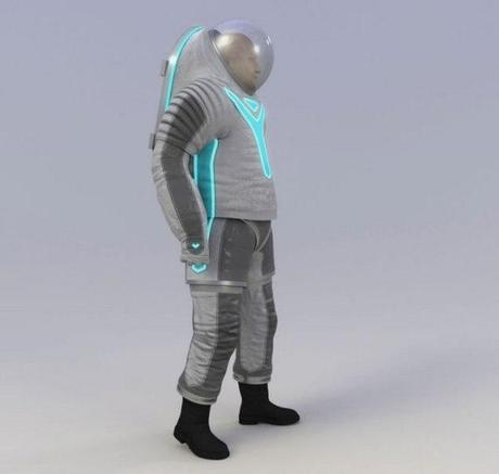 nasa-z2-spacesuit-3