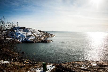 suomenlinna 016 Visit Finland, But Dont Miss Suomenlinna (PHOTOS)