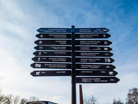 suomenlinna 019 Visit Finland, But Dont Miss Suomenlinna (PHOTOS)