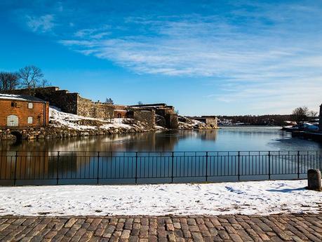 suomenlinna 021 Visit Finland, But Dont Miss Suomenlinna (PHOTOS)