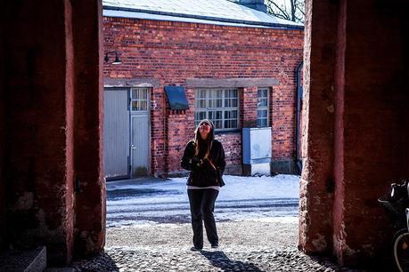 suomenlinna 006 Visit Finland, But Dont Miss Suomenlinna (PHOTOS)