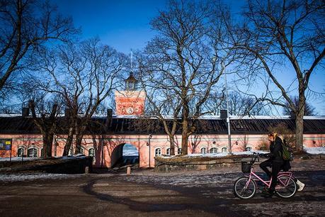 suomenlinna 003 Visit Finland, But Dont Miss Suomenlinna (PHOTOS)