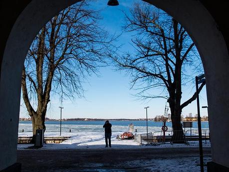 suomenlinna 005 Visit Finland, But Dont Miss Suomenlinna (PHOTOS)