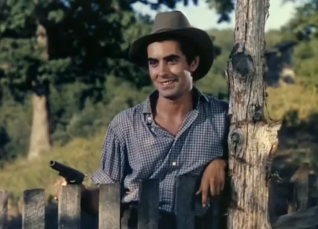 A Tyrone Power Centennial