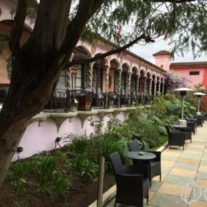 Babylon_Roof_Garden_Restaurant_London16