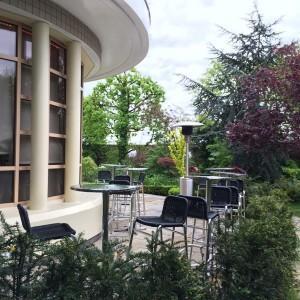 Babylon_Roof_Garden_Restaurant_London23