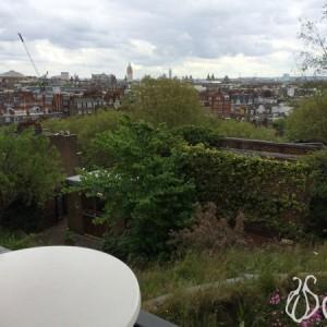 Babylon_Roof_Garden_Restaurant_London05