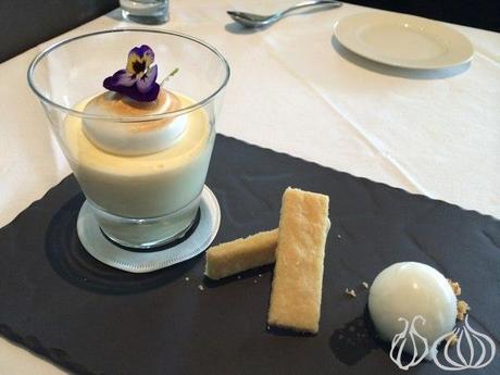 Babylon_Roof_Garden_Restaurant_London69