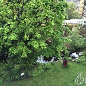 Babylon_Roof_Garden_Restaurant_London12