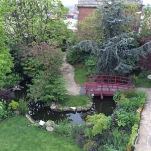 Babylon_Roof_Garden_Restaurant_London14
