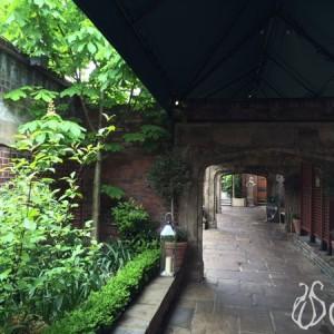 Babylon_Roof_Garden_Restaurant_London20