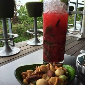 Babylon_Roof_Garden_Restaurant_London08