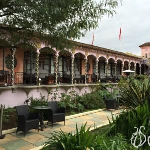 Babylon_Roof_Garden_Restaurant_London19