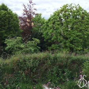 Babylon_Roof_Garden_Restaurant_London07