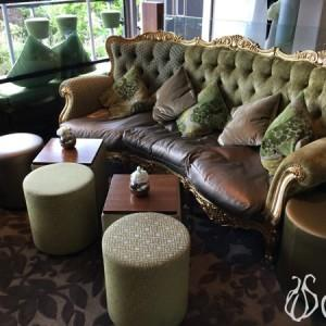 Babylon_Roof_Garden_Restaurant_London04