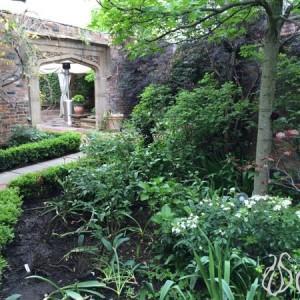 Babylon_Roof_Garden_Restaurant_London21