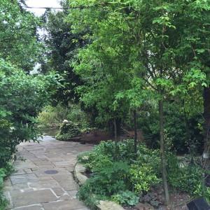 Babylon_Roof_Garden_Restaurant_London22