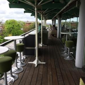 Babylon_Roof_Garden_Restaurant_London06