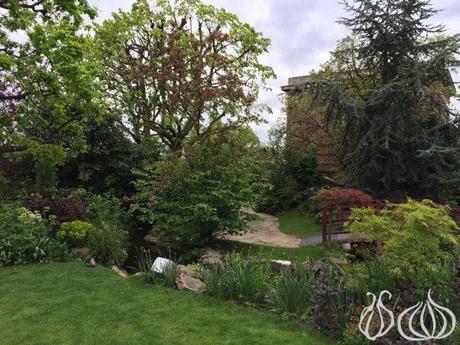 Babylon_Roof_Garden_Restaurant_London25