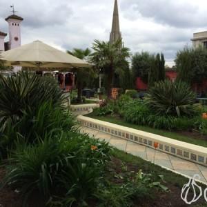 Babylon_Roof_Garden_Restaurant_London17