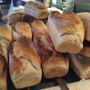 Albion_Breakfast_Fried_Croissant19