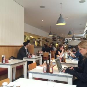 Albion_Breakfast_Fried_Croissant20