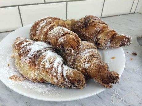 Albion_Breakfast_Fried_Croissant01