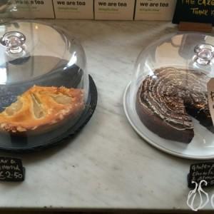 Albion_Breakfast_Fried_Croissant12